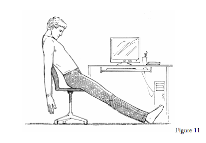 exercises for computer users fig 11