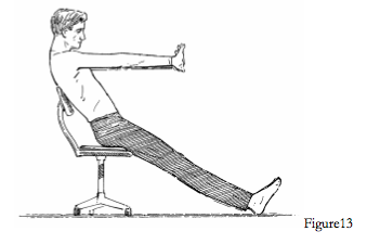 exercises for computer users fig 13
